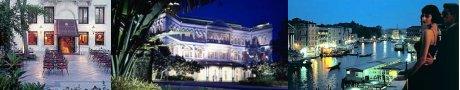 Bermuda Resort Hotels